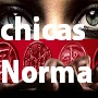chicasnorma