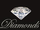 logodiamonds