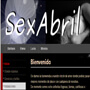 sexabril